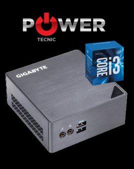 gigabyte-i3-6100