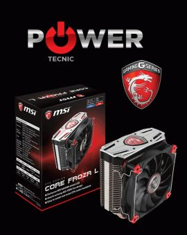 msi-core-frozr-l-gaming