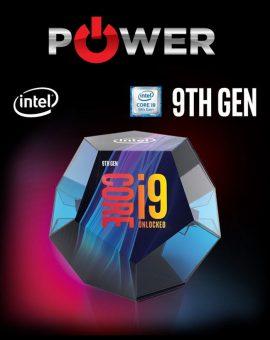 procesador_i9_9900k_intel_u