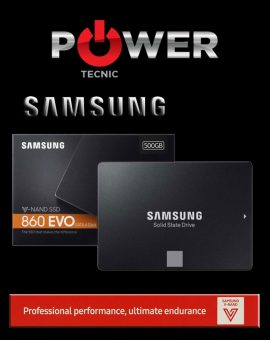 samsung_860_evo_power-tecni_278838225