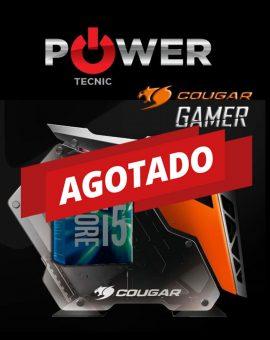 POWER-TECNIC