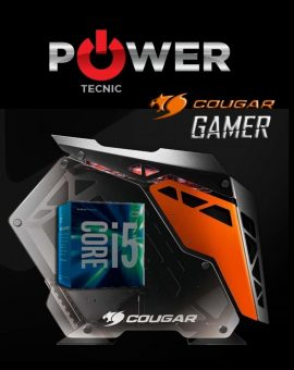 pc-gamer-i5-6700-intel-powe