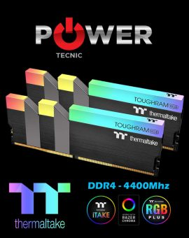Thermaltake_DDR4_RGB_4400Mh