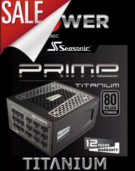 fuente-seasonic-prime-titan