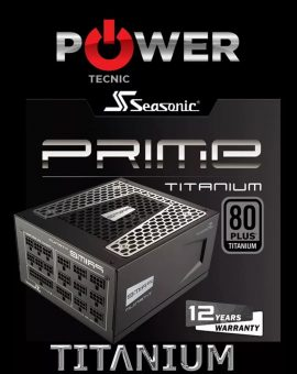 fuente-seasonic-prime-titanium-1000w-modular-power-tecnic-D_NQ_NP_849061-MLU30067567260_042019-F