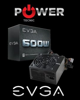 fuente_evga_600w_80plus-1