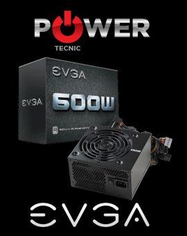 fuente_evga_600w_80plus