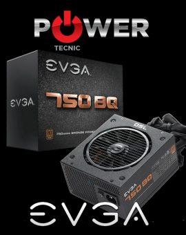 fuente_evga_750w_80plus_bro