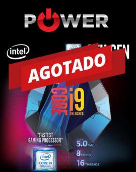 i9-9900k-intel