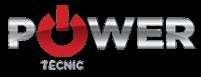 Power Tecnic | Armá tu PC Gamer-Las mejores marcas. Todo para tu PC Gamer.
