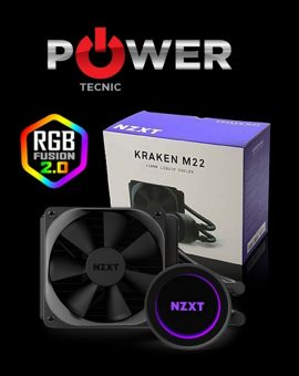 water_cooling_nzxt_x22_120m