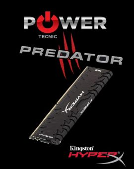 DDR4_KINGSTON_PREDATOS_HYPE