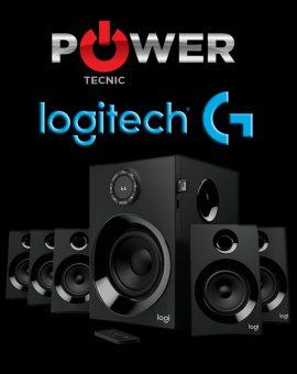 LOGITECH-PARLANTES-Z607-5.1