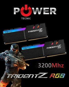 Memoria_TridentZ_RGB_DDR4_3