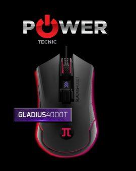 Mouse_GLADIUS_4000T_PRIMUS