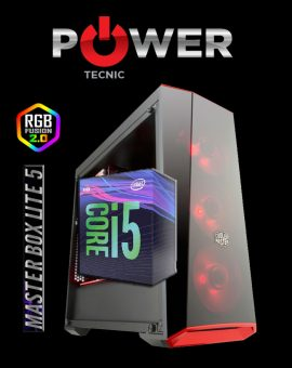 PC_GAMING_i5_9400F_MSI_ASUS