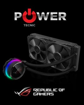 asus-rog-ryuo-240-rgb-aio-liquid-cpu-water-cooler-240mm