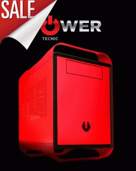 gabinete-gamer-bitfenix-pc-