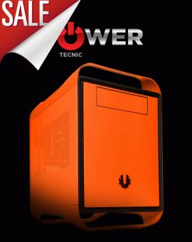 gabinete-itx-bitfenix-pc-ve