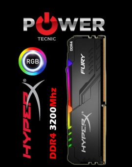 kingston_fury_rgb_ddr4_3200