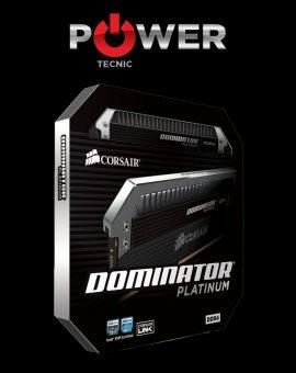 memorias-ram-pc-ddr4-dominator-platinum-3200mhz-4-x-8-32gb-d_nq_np_636705-mlu25075626586_092016-f