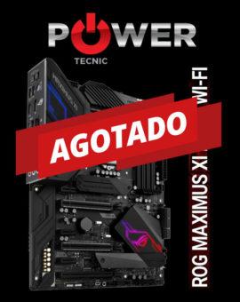 motherboard_asus_rog_maximu