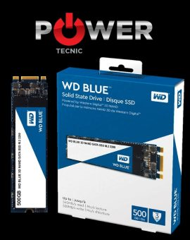 wd_ssd_m2_pcie_500gb_power-
