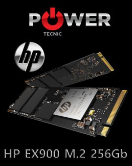 SSD_HP_EX900_Power-Tecnic