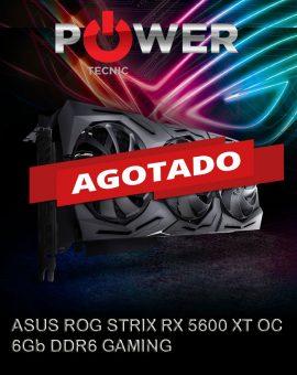 ASUS-5600-XT