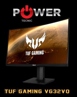 ASUS_TUF-MONITOR_32_Power-T