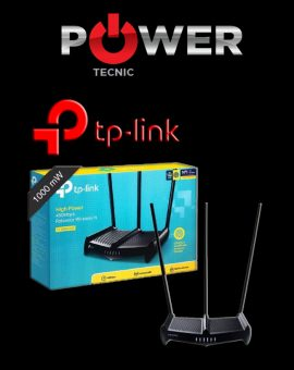 Router_TP-Link_Rompe-Muros_