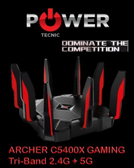 Router_WIFI_C5400X_GAMING_T