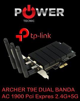 TP-LINK_ARCHER-T9E