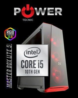 PC_GAMING_i5_10400F_MSI_ASU