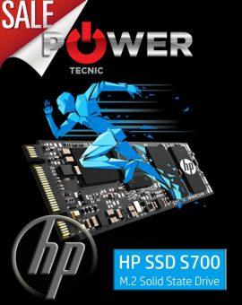 SSD_S700_M.2