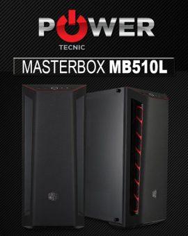 Gabinete_Masterbox_MB510L_R