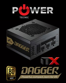 Fuente_Pc_ITX_DAGGER_GOLD_5 – copia