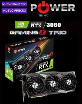 MSI_RTX_3080_GAMING_X_TRIO