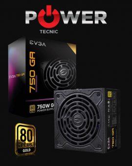 EVGA_-SUPERNOVA_750W_GOLD