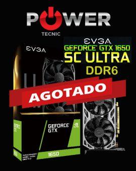 EVGA_1650_4Gb_DDR6_ULTRA