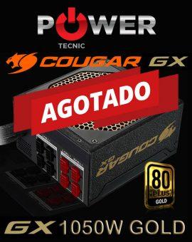 FUENTE_COUGAR_GX_1050Wats_G