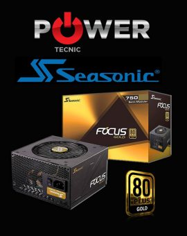 Fuente_Pc_Seasonic_750w_Gol