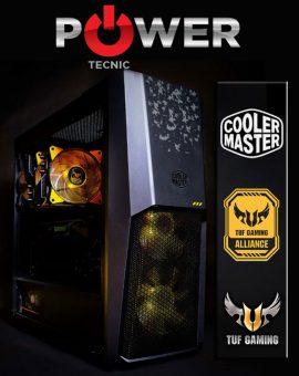 Gabinete_Cooler_Master_TUF