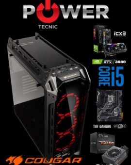 PC_GAMER_COUGAR_EVGA_XC_306