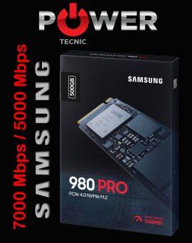 SAMSUNG_980_PRO_M.2_500Gb