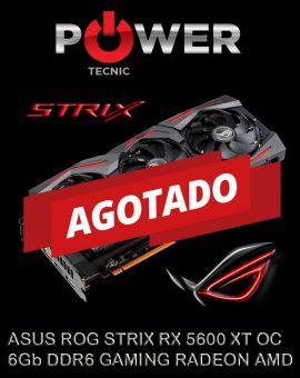 ASUS_STRIX_RX5600XT-DDR6_OC