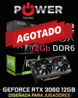 EVGA_RTX_3060_12GB_DDR6-1