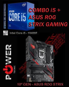 COMBO-ASUS+i5
