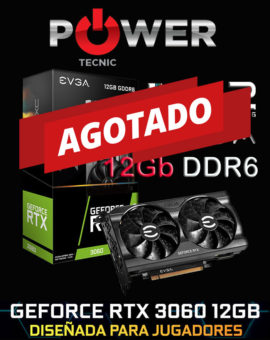 EVGA_RTX_3060_12GB_DDR6-(1)